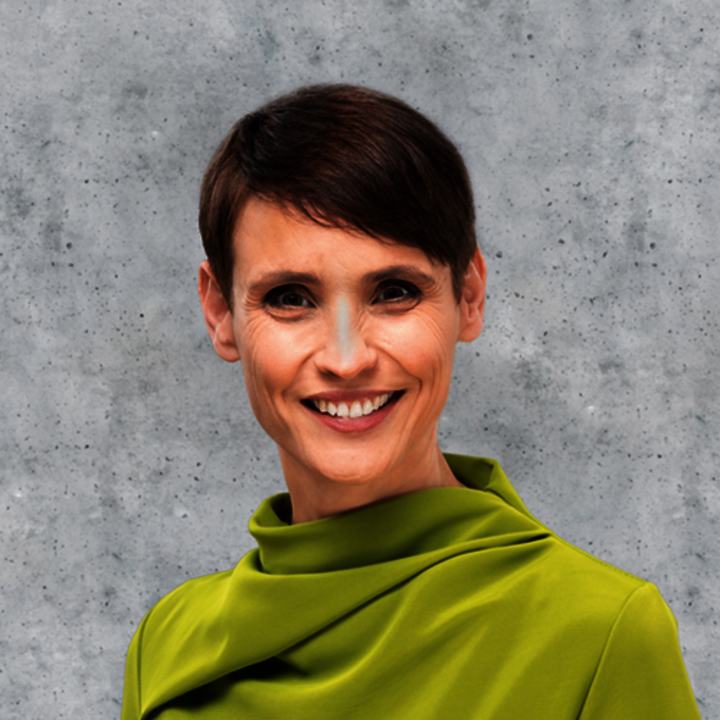Claudine Esseiva